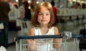 August 2015: cheapest supermarket basket