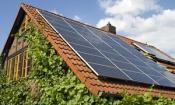 Best solar panel brands revealed