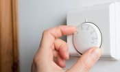 Top five ways to save on your energy bills as the clocks go back