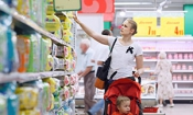 Which? reveals the cheapest stores for baby products
