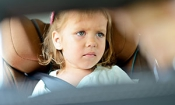 Four Don't Buy child car seats for 2017