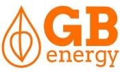 Top five cheapest energy deals for October 2015