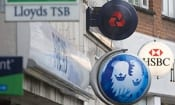 Huge bank account probe must go further