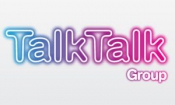 TalkTalk customer details leaked