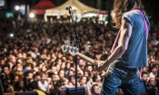 Ticket site listings breach Consumer Rights Act