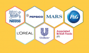 Revealed: the 'small' brands owned by huge companies