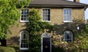 Which? reveals the best home insurance companies