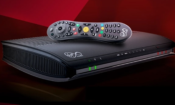 What we know about the next Virgin Media TV box
