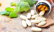 Which? research reveals the vitamin supplements you don't need