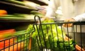 January 2016's cheapest supermarket