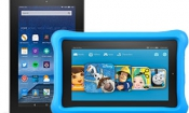 Amazon Fire tablet chargers recalled over shock risk