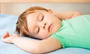 Best baby sleep solutions when the clocks change