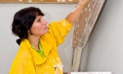 Planning home improvements this bank holiday?