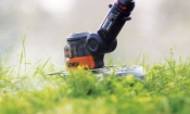 Which? finds the best grass trimmers for your garden