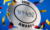Winners of the Which? Awards 2016 revealed