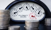 Is your energy tariff one of those coming to an end this month?