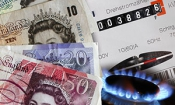 Big Six energy prices out of touch