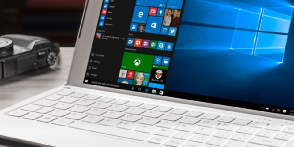 One month left – should you upgrade to Windows 10?