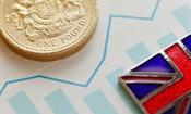Brexit: five tips for investors