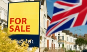 Brexit: commercial property funds suspended