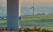 Prices of cheapest energy deals rise for the first time in 2016