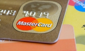 MasterCard faces £19bn claim over excessive fees