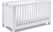 Which? cot bed should you choose for your baby?
