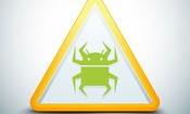 Is your mobile phone at risk from the latest Android bug?