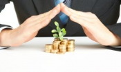 How to choose reliable investment funds for income