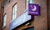 Premier Inn tops hotel survey