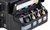 Epson EcoTank: Will it save you money?