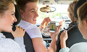 First Which? Don't Buy sat nav app uncovered