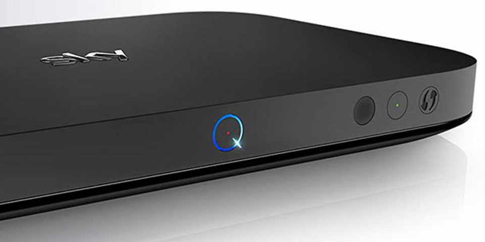 How long will your PVR last?