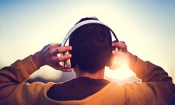 Latest Which? headphones test uncovers 11 Don't Buys to avoid