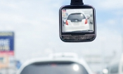 Which? dash cam group test highlights Don't Buy models to avoid
