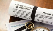 Ask an expert: 'Why is my late mother's bank asking for probate when her estate was so small?'