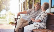 10 essential tips to boost your retirement income