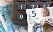 Inflation plummets to 1.7% in August: should you move your savings?