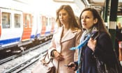 Train company 'smokescreen' prevents passenger compensation claims