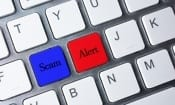 New plans to tackle bank transfer scams