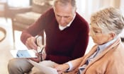 Is your state pension forecast inaccurate?