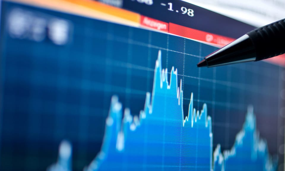 How not to invest your stocks and shares Isa