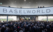 The latest smartwatches of 2017 – Baselworld highlights