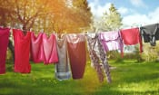 Best washing machines for spring 2017