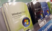 Microsoft is ending support for Windows Vista