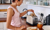 Get a Best Buy kettle and toaster set for under £25