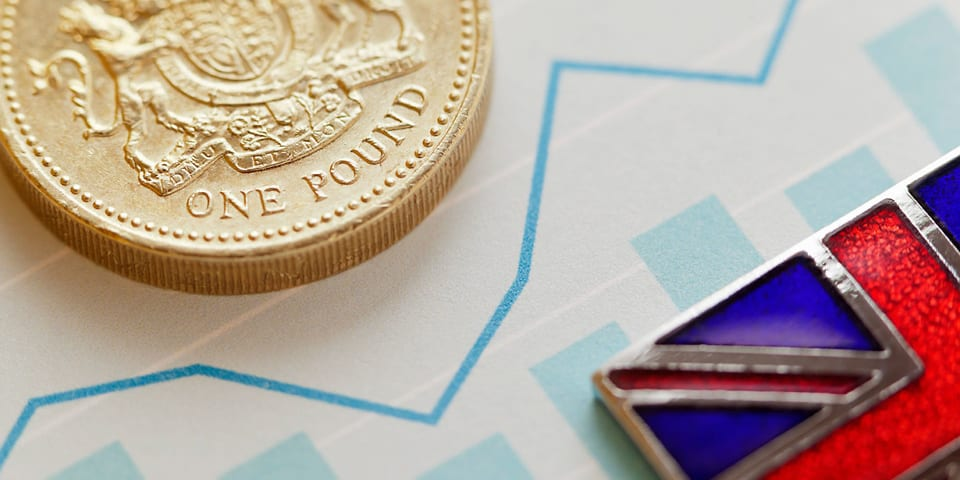 How will the general election affect my pensions and Isa?