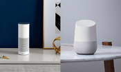 The best smart devices for Google Home and Amazon Echo