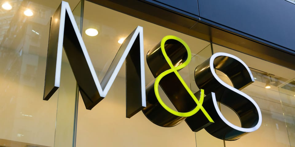 M&S Bank to close all current accounts: what does this mean for its customers?