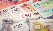 NatWest £125 switching offer: is it worth going for?